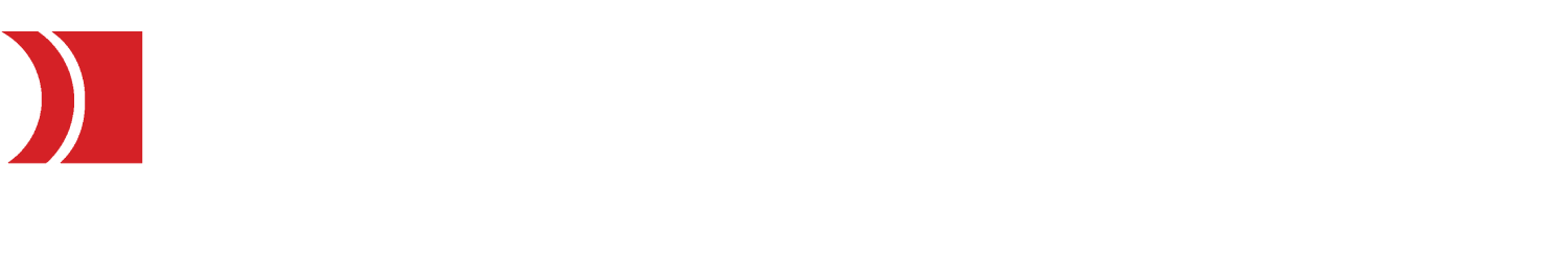David Freeman Consulting Group